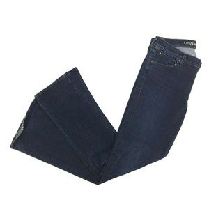 Citizens of Humanity Bootcut Jeans Size 30